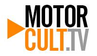 MotorCult.tv