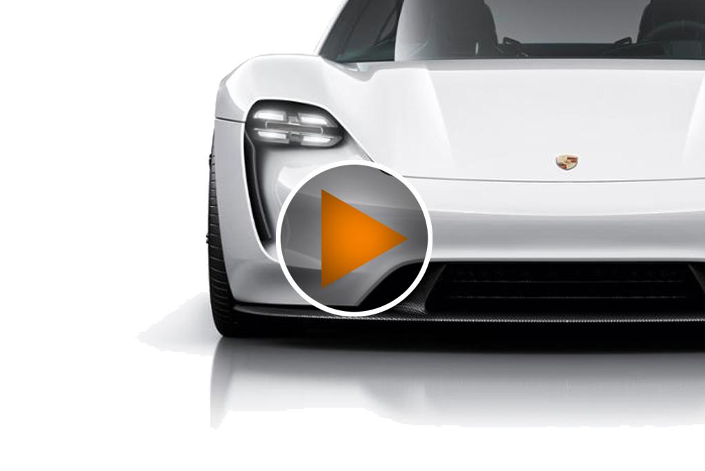 Porsche Italia, uno sguardo al futuro